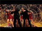 BIGG BOSS 5 - Theme Song