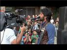 Making of Sadda Haq Song - Rockstar