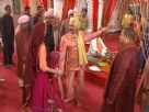 Jhanvi saves Mausam from child marriage
