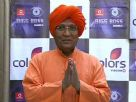 Not doing Bigg Boss for money, says Swami Agnivesh
