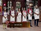 Master Chef India 2 - Episode 10