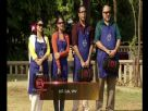 Master Chef India 2 - Episode 12