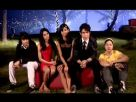 Dil Dosti Dance - Special Interview