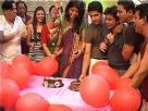 Aishwarya's birthday celebration on Saas Bina Sasural