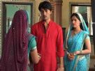 On Location - Diya Aur Baati Hum