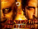 Agneepath - Public Review