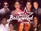 Wassup Bollywood - Episode 21