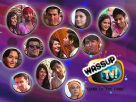 Wassup TV - Episode 65 - Holi Special