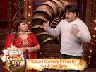Kahani Comedy Circus Ki - Episode 23 and 24