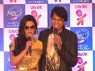 Launch of Life OK's New Show Aasman Se Aage