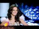 Jhalak Dikhhla Jaa 5 - Dancing with the stars - Promo 01