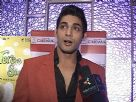 Interview With Ruslaan Mumtaz