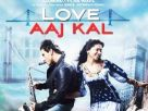 Public Movie Review - Love Aaj Kal