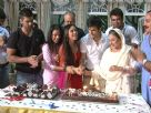 Ek Hazaaron Mein Meri Behna Hai Successfully Completes 200 Episodes
