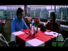 Second Marriage Dot Com - Dialogue Promo 02