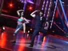 Jhalak's celebrities shake their leg on Salman Khan's Movies Songs