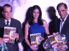 Sridevi at the Launch of 'Interior' Magazine