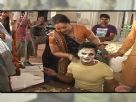Vishal Singh celebrate his Birthday with IF