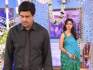 On Location of Parichay Nayee Zindagi Kay Sapno Ka