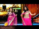 Jhalak Dikhhla Jaa 5 Dancing with the stars Grand finale - Promo 01