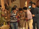 Akshara's father suffers from a heart attack in Yeh Rishta Kya Kehlata Hai