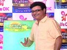 Upcoming Savdhan India Episode Hosted By Sachin Pilgaonkar