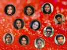 Phenomenal response of Telly Stars on Zing Magazine's November issue - part 2