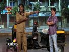 Nautanki - The Comedy Theatre Ep 11