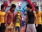 Rang de Colors Holi promo - 02