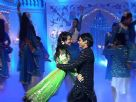 Zoya-Asad's Eid celebration for Zee TV's Eid special