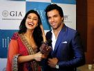 Ragini Khanna and Rithvik Dhanjani  talk about their Friendship with India-Forums