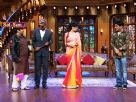 Comedy Nights with Kapil Ep - 20