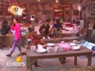 Bigg Boss Season 7 : 20th September 2013 Part : 01