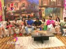 Bigg Boss Saath 7: day 68