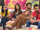 Bigg Boss Saath 7: day 71 (02)