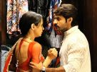 On location of Rangrasiya