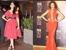 Sonam Kapoor - Best Style Icon of Bollywood