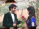 Avni goes on her knees to propose Raj