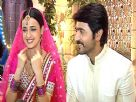 Paro to Dance in Rangrasiya