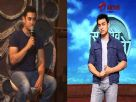 Aamir Khan and his perfection on Satyamev Jayate 2 - Episode 1 Review