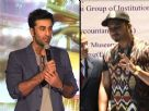Yo Yo Honey Singh to sing for Ranbir Kapoor in Roy Video