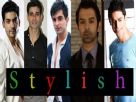 Television's Top 5 stylish male actors