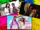 Celebrities share their views about Holi Video