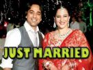At Last Rakshandha Khan Marries Beau Sachin Tyagi