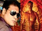 Daya of CID grabbed a role in Rohit Shetty's Singham 2