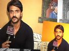 Ashish Sharma's Fitness Mantra - Exclusive (Rang Rasiya)