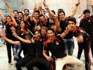 Delhi Fukrey Wins over Ghaent Punjabi's
