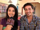 Randhir And Sanyukta Are The Big Fools - Must Watch (Sadda Haq)