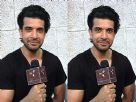 Karan Kundra soon to be Back with something very exciting