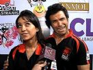Rithvik comments on Asha's cooking
